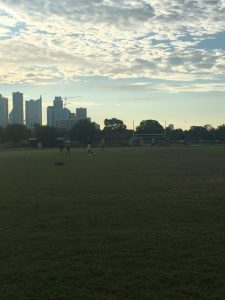 ahs-field