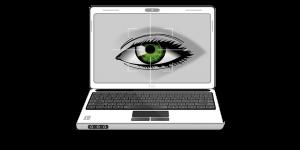 eye-158640_960_720