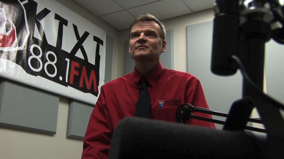 kaufhold-ktxt-radio