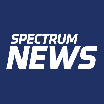 Spectrum NY1 makes drastic staff changes